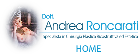 Immagini Logo Audi on Roncarati Andrea Logo Homepng